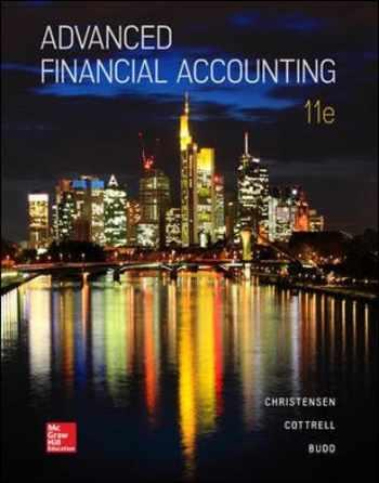 9780078025877-0078025877-Advanced Financial Accounting