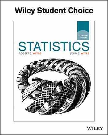 9781119254515-1119254515-Statistics