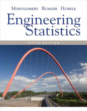 9780470631478-0470631473-Engineering Statistics
