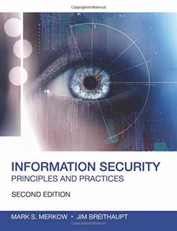 9780789753250-0789753251-Information Security: Principles and Practices (2nd Edition) (Certification/Training)