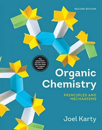 9780393663549-039366354X-Organic Chemistry: Principles and Mechanisms (Second Edition)
