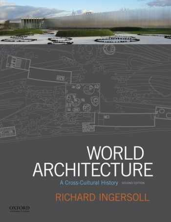 9780190646455-0190646454-World Architecture: A Cross-Cultural History