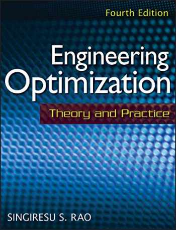 9780470183526-0470183527-Engineering Optimization: Theory and Practice