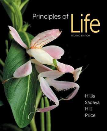 9781464109478-1464109478-Principles of Life
