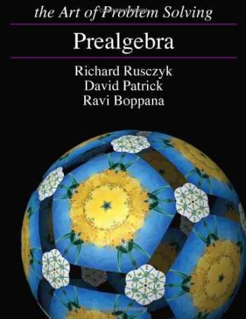 9781934124215-1934124214-Prealgebra