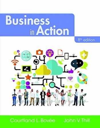 9780134129952-0134129954-Business in Action