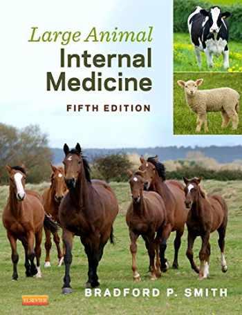 9780323088398-0323088392-Large Animal Internal Medicine