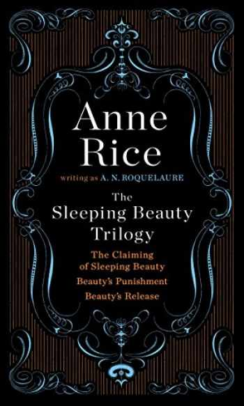 9780452294752-0452294754-The Sleeping Beauty Trilogy Box Set: The Claiming of Sleeping Beauty; Beauty's Punishment; Beauty's Release