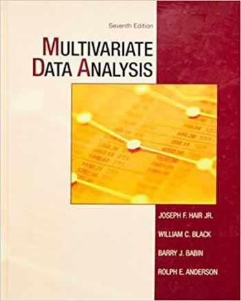9780138132637-0138132631-Multivariate Data Analysis (7th Edition)