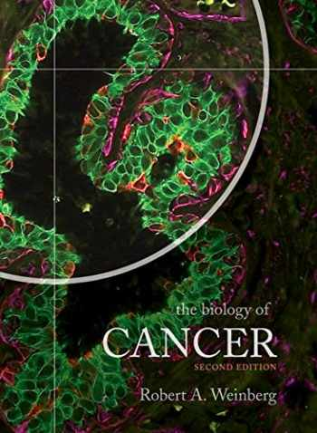 9780815345282-0815345283-The Biology of Cancer