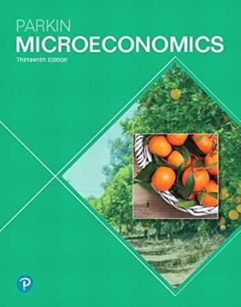 9780134744476-0134744470-Microeconomics