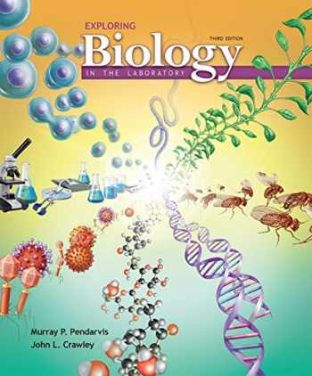 9781617317552-1617317551-Exploring Biology in the Laboratory
