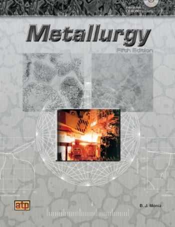 9780826935229-0826935222-Metallurgy