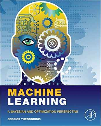 9780128015223-0128015225-Machine Learning: A Bayesian and Optimization Perspective (Net Developers)