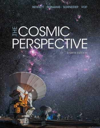 9780134059068-0134059069-The Cosmic Perspective (8th Edition)