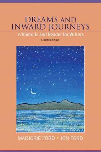 9780205211302-0205211305-Dreams and Inward Journeys (8th Edition)