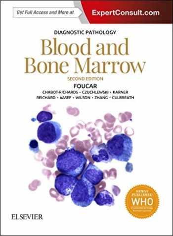 9780323392549-0323392547-Diagnostic Pathology: Blood and Bone Marrow