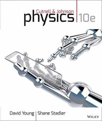 9781118486894-1118486897-Physics