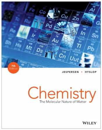 9781118516461-111851646X-Chemistry: The Molecular Nature of Matter