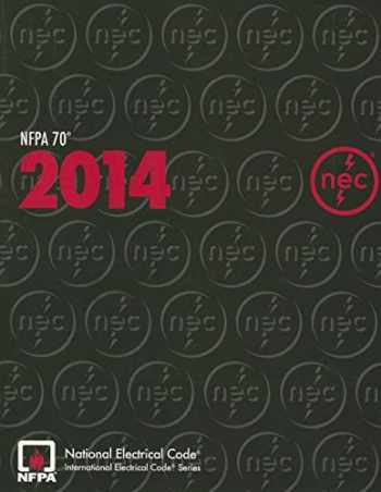 9781455906727-1455906727-NFPA 70®: National Electrical Code® (NEC®), 2014 Edition