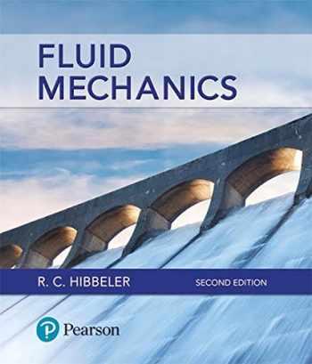 9780134649290-013464929X-Fluid Mechanics (2nd Edition)