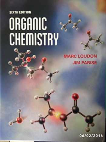 sell buy or rent organic chemistry marc loudon study guide and solu rh booksrun com loudon organic chemistry solutions manual pdf loudon organic chemistry 5th edition solutions manual