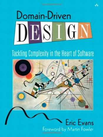 9780321125217-0321125215-Domain-Driven Design: Tackling Complexity in the Heart of Software
