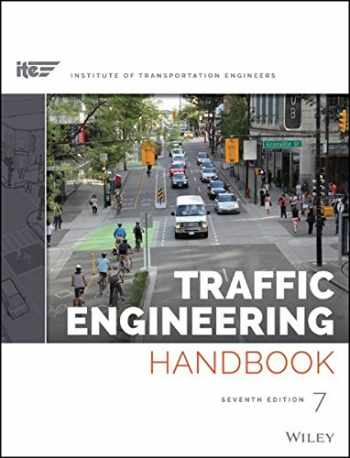 9781118762301-1118762304-Traffic Engineering Handbook