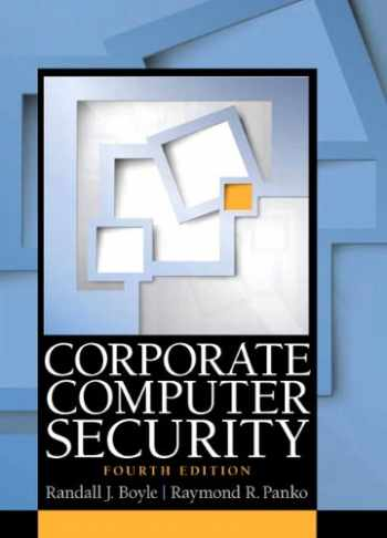 9780133545197-0133545199-Corporate Computer Security (4th Edition)