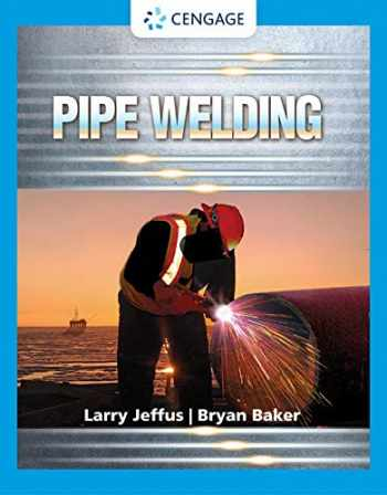 9781133691846-1133691846-Pipe Welding