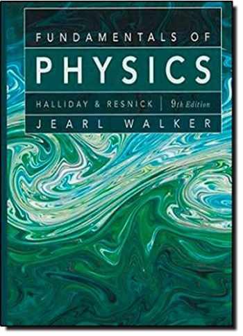 9780470469118-0470469110-Fundamentals of Physics