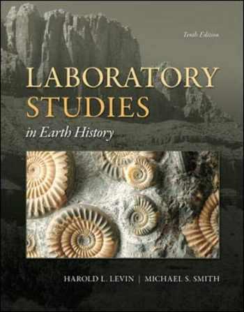 9780078096129-007809612X-Laboratory Studies in Earth History