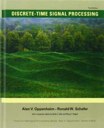 9780131988422-0131988425-Discrete-Time Signal Processing (3rd Edition) (Prentice-Hall Signal Processing Series)