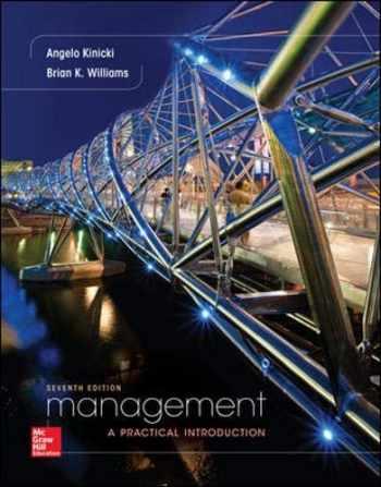 9780077720551-0077720555-Loose-Leaf Edition for Management