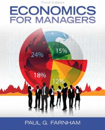 9780132773706-0132773708-Economics for Managers (3rd Edition)