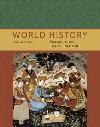 9781111831653-1111831653-World History