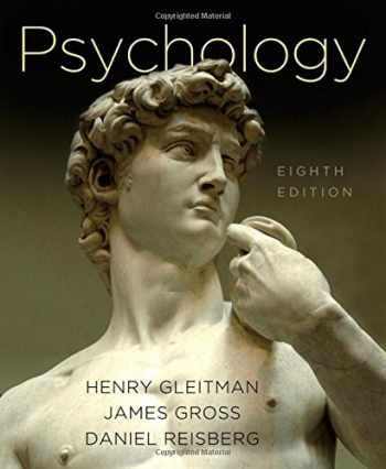 9780393932508-0393932508-Psychology, 8th Edition