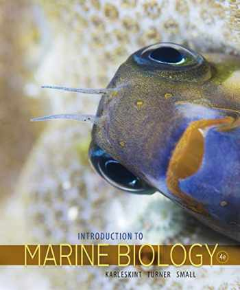 9781133364467-1133364462-Introduction to Marine Biology