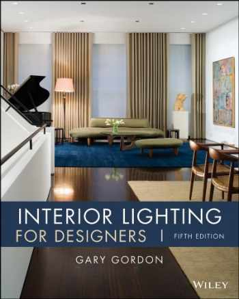 9780470114223-0470114223-Interior Lighting for Designers