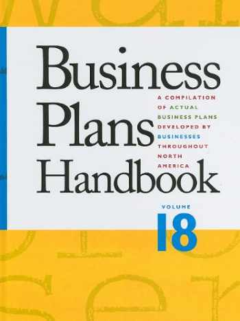 Buy sell business plan