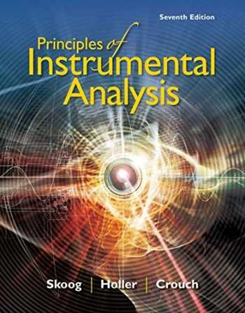 9781305577213-1305577213-Principles of Instrumental Analysis