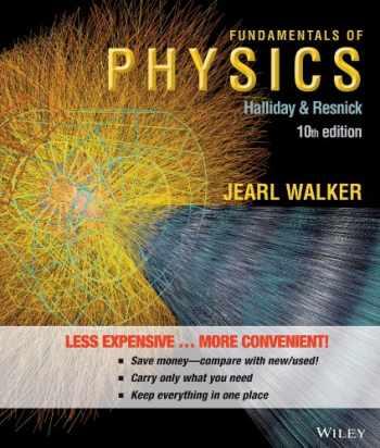 9781118230640-1118230647-Fundamentals of Physics, Binder Ready Version