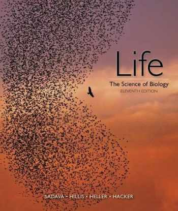 9781319010164-1319010164-Life: The Science of Biology