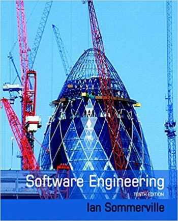 9780133943030-0133943038-Software Engineering (10th Edition)