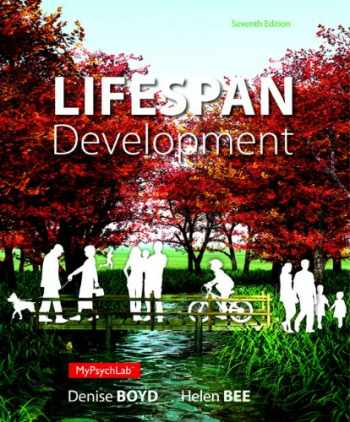 9780133805666-0133805662-Lifespan Development (7th Edition)