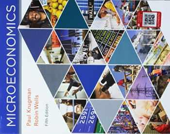 9781319098780-1319098789-Microeconomics