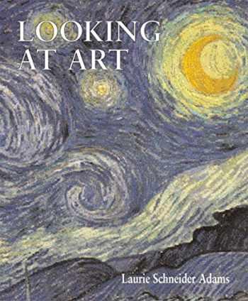 9780130340528-0130340529-Looking At Art