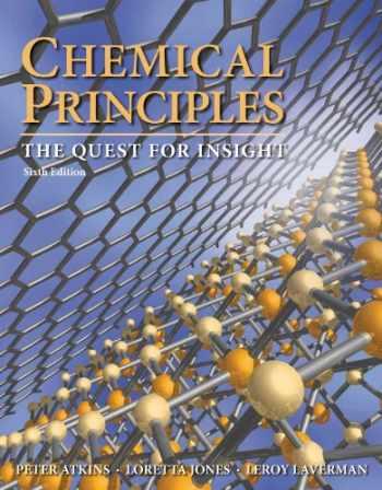 9781429288972-1429288973-Chemical Principles