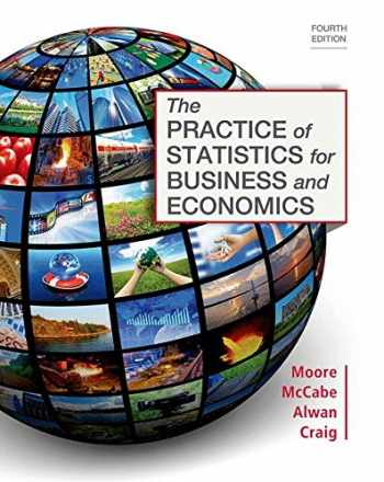 9781464125645-1464125643-Practice of Statistics for Business and Economics