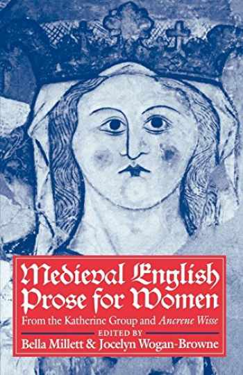 Ancrene Wisse/Guide for Anchoresses: A Translation